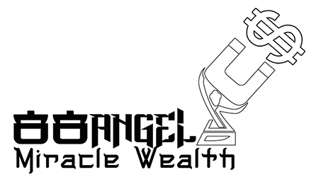 88angelmiraclewealth_logo_header