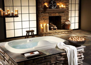 feng-shui-bathroom-cures-2