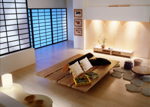 interior-modern-beautiful-fengshui-bedrooms-with-japanese-style-interior-design-wonderful-interior-design-ideas-with-feng-shui-design-inspiration