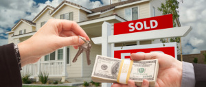 sell-my-house-fast-for-cash-620x264