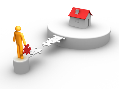 realestate_solutions