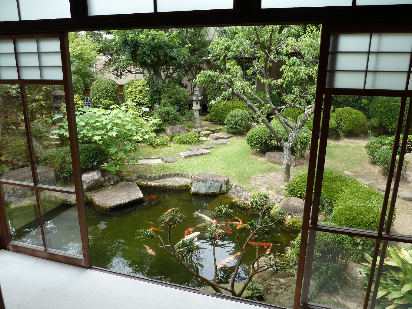 traditional-japanese-garden-elements