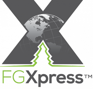 ForeverGreen XPRESS