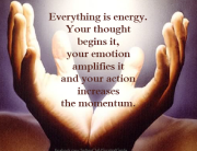 everything_is_energy