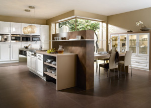 impressive-sink-and-cabinets-in-innovative-kitchen